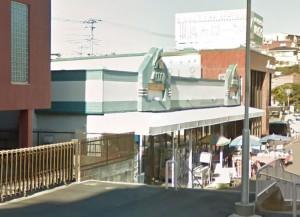 Aコープ・長沢店