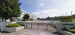 折本小学校