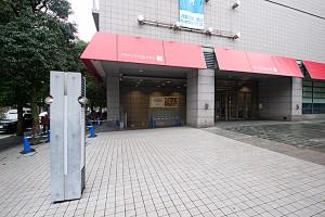 青葉台東急スクエア650m