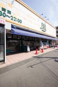 FUJI南平台店600m-(1)