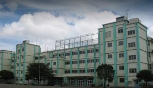 大野原小学校
