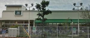 フジ鵠沼店