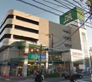 富士シティオ 横浜南店