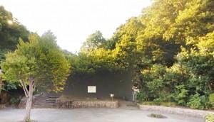 ニューライフ金沢文庫周辺_釜利谷南公園