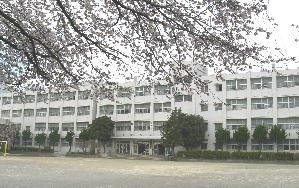 緑野小学校